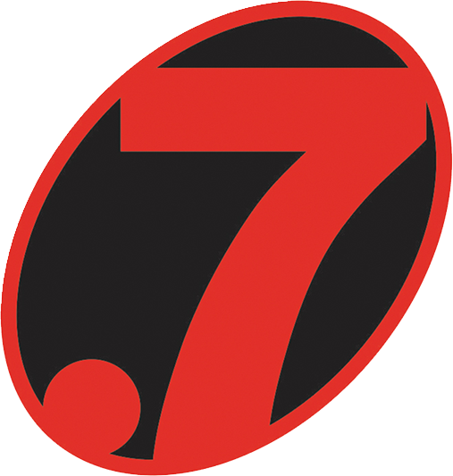 Point Seven Technologies